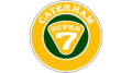Caterham Logo