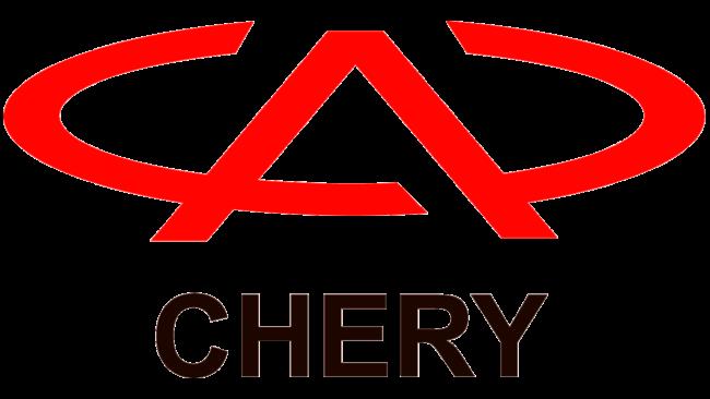 Chery Simbolo