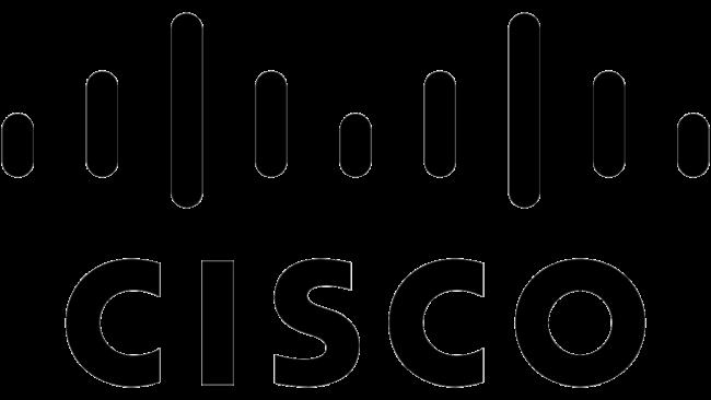 Cisco Logo 2006-oggi