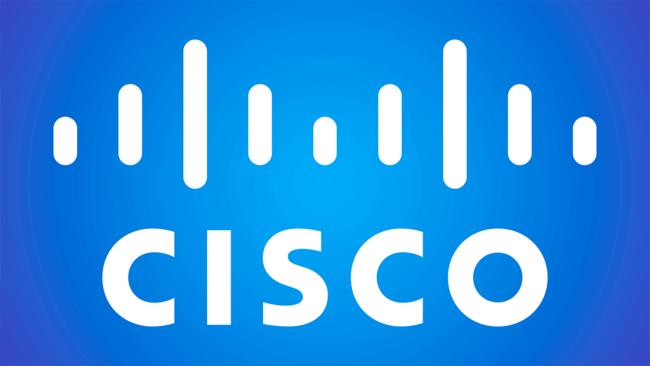 Cisco Simbolo