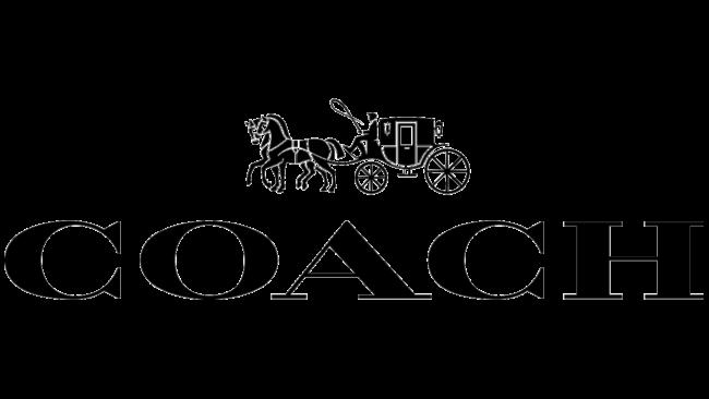 Coach New York Logo 2013-oggi