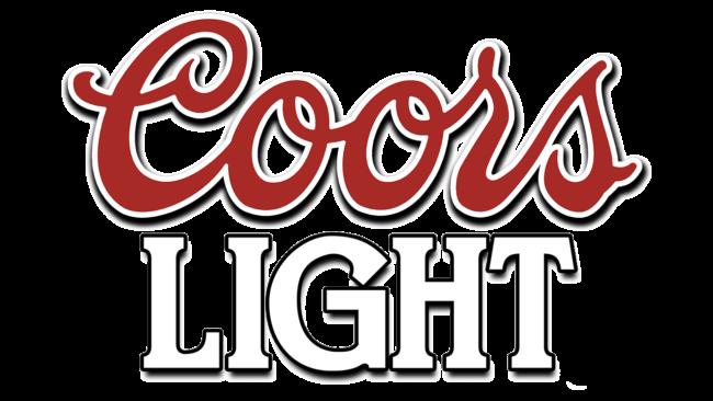 Coors Light Logo 1994-1999