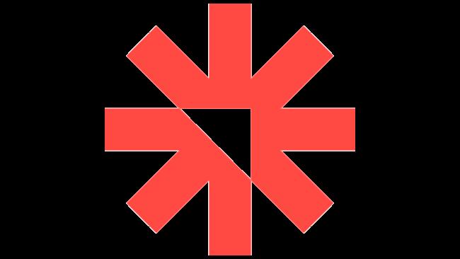 Curative Nuovo Logo