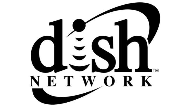 DISH Network Simbolo