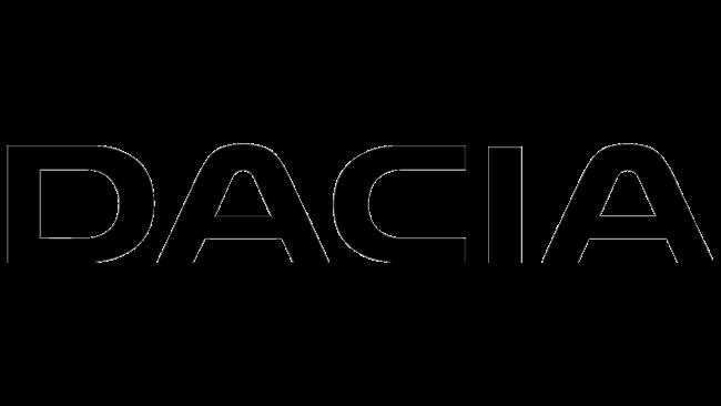 Dacia Simbolo