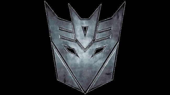Decepticon Simbolo