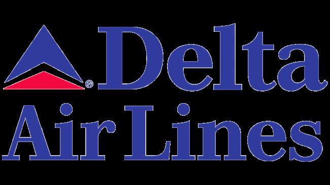 Delta Simbolo