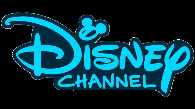 Disney Channel Simbolo