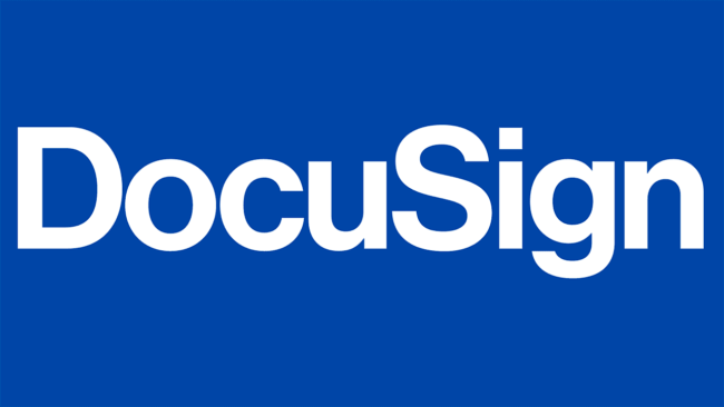 DocuSign.doc Simbolo