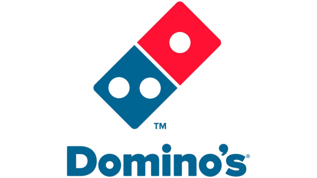 Dominos Simbolo