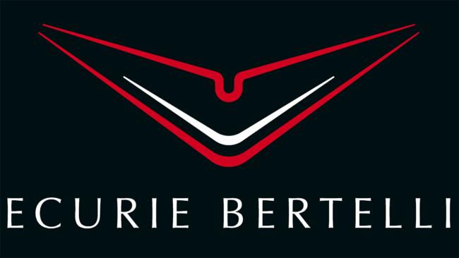 Ecurie Bertelli Nuovo Logo