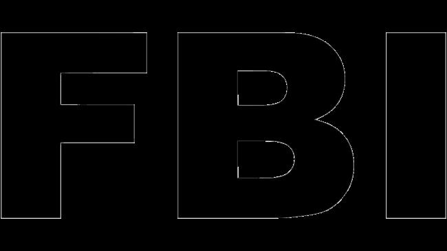 FBI Simbolo