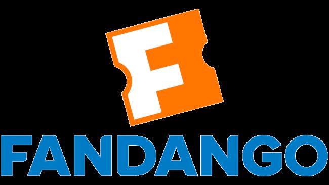 Fandango Logo 2014-oggi