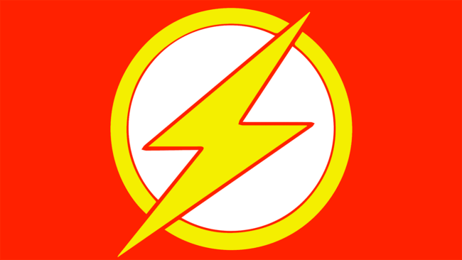 Flash Simbolo