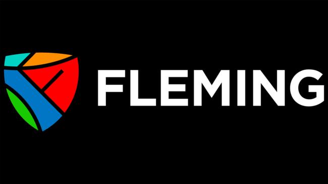 Fleming College Nuovo Logo