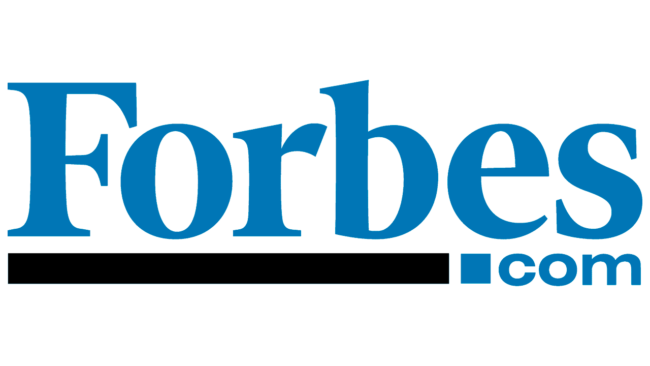 Forbes Simbolo