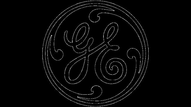 General Electric Logo 1969-1987