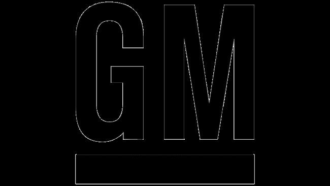 General Motors Simbolo