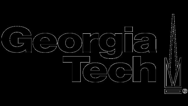 Georgia Tech Simbolo