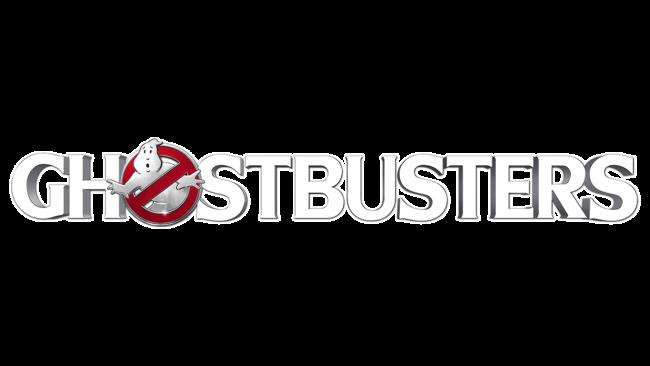 Ghostbusters Logo 2016