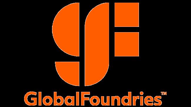 GlobalFoundries Nuovo Logo
