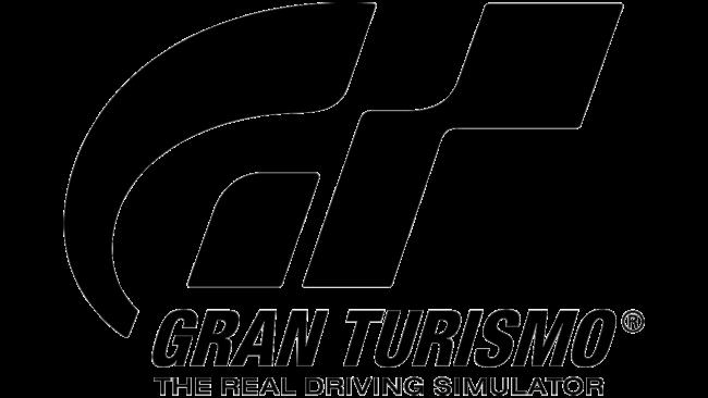 Gran Turismo Logo 2013-oggi