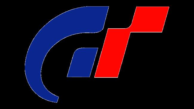 Gran Turismo Simbolo