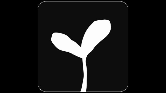 Lofgo della Moss