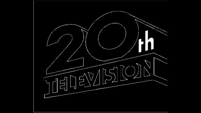 Logo della 20th Century Fox