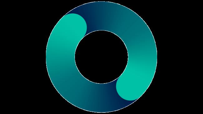 Logo della Acodis