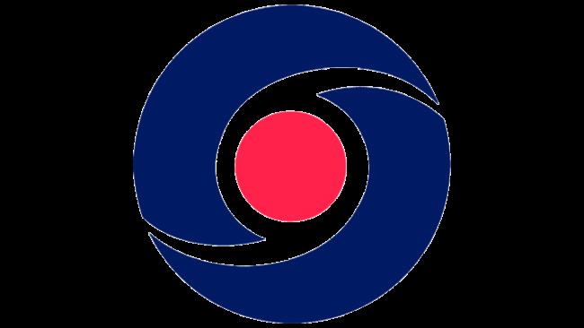 Logo della Adlumin