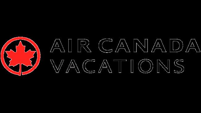 Logo della Air Canada