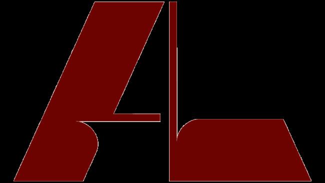 Logo della Alfred Landecker Foundation
