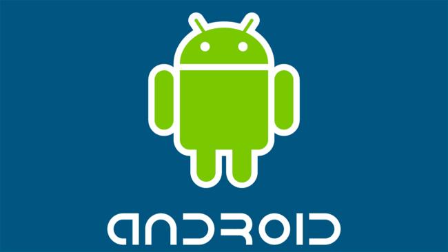 Logo della Android