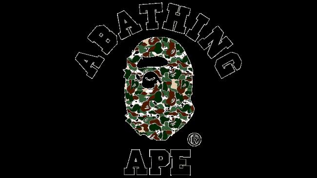 Logo della BAPE