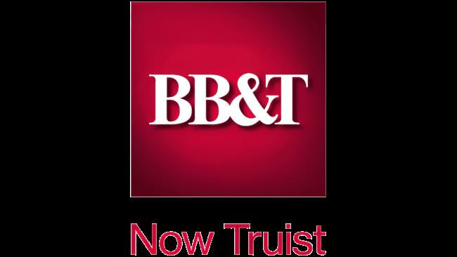Logo della BB&T