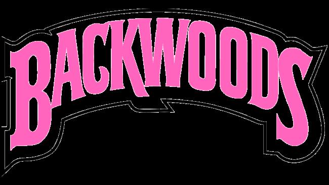 Logo della Backwoods