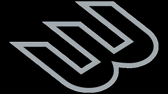 Logo della Big West Conference