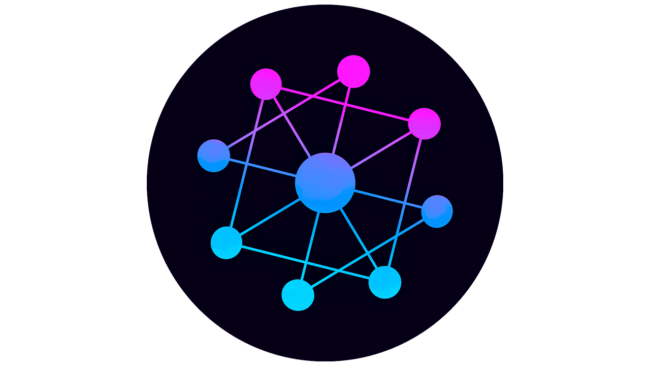 Logo della Bluzelle