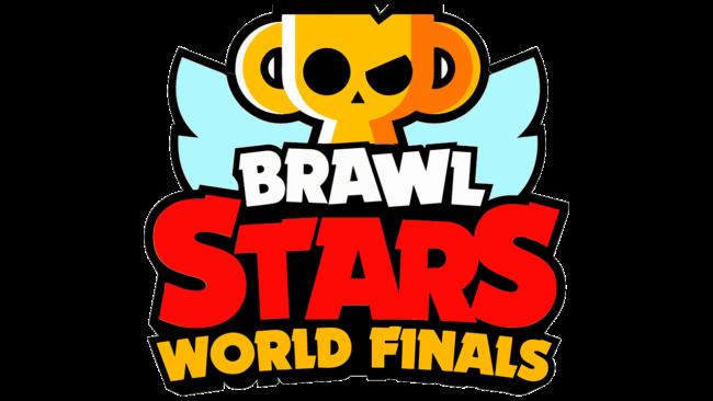 Logo della Brawl Stars