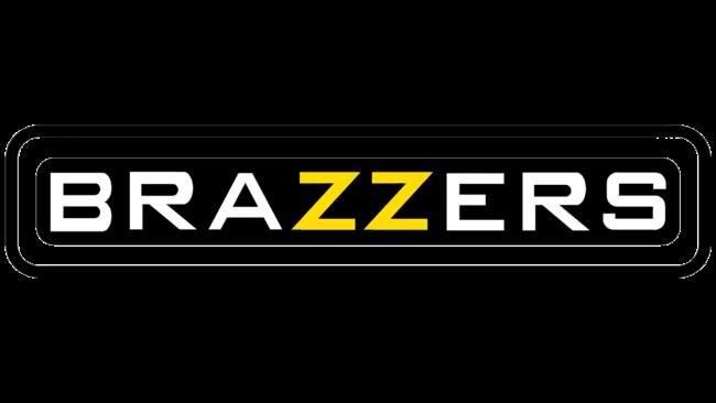 Logo della Brazzers
