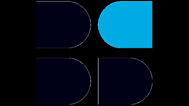 Logo della BrightSpire Capital