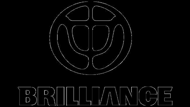Logo della Brilliance