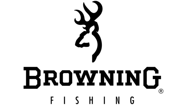 Logo della Browning