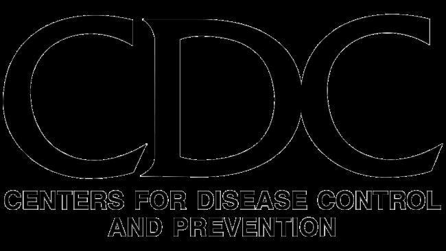 Logo della CDC