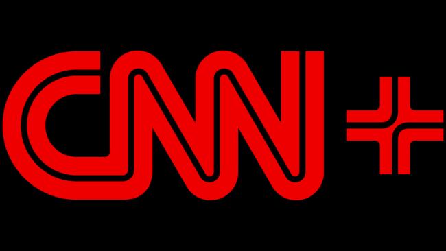 Logo della CNN+