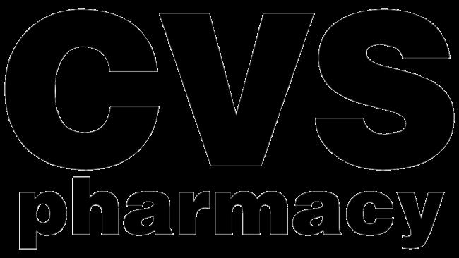Logo della CVS