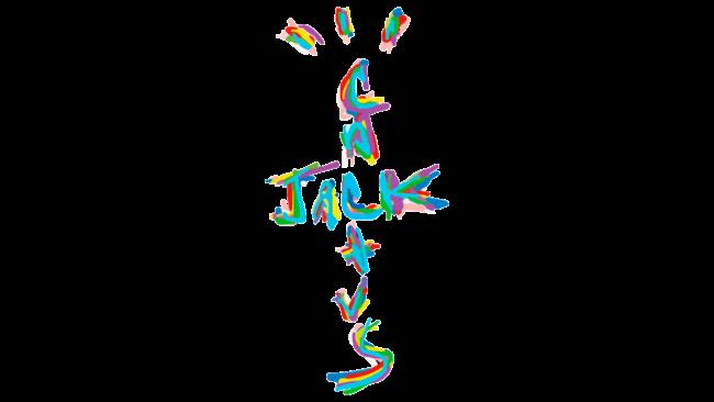 Logo della Cactus Jack