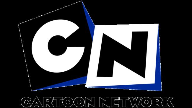 Logo della Cartoon Network