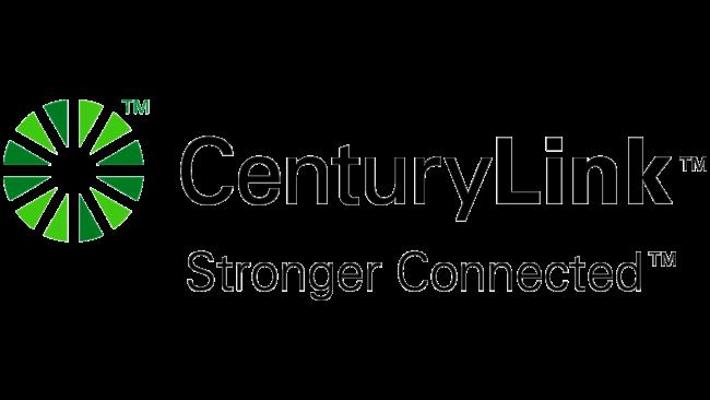Logo della CenturyLink